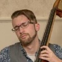 Jazz Bassist with 5 years of intensive study offering jazz bass and jazz theory lessons in the Greater Springfield Area