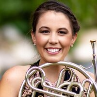 Juilliard grad based in Miami with 6 years of experience teaching music lessons
