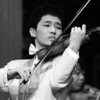 Juilliard graduate violin teacher located in New Orleans for private lessons $100/hour