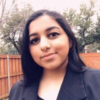 Junior college student with tutoring experience and love for algebra, Irving, Tx!