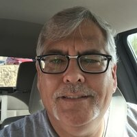 Ken Weese, B.S. Medical Technology, M.Ed. Science instruction. Science Tutor, all high school, college Biology in El Paso, TX.