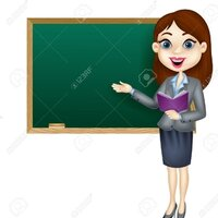 I'm a knowledgeable Spanish and Portuguese tutor that will personally coach you to success