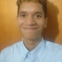 A language lover interested in teaching Spanish and exchange cultures. I'm from Venezuela.