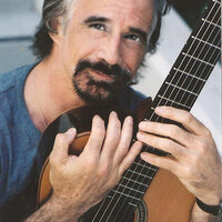 Learn Guitar and Voice from a seasoned SF professional who loves teaching!