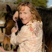 Learn to love to write and enjoy the english language for school or for personal growth. Writing is a daily activity for me as the Director of SLO Horse News.