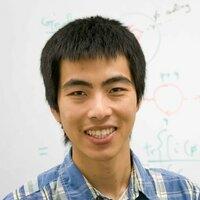 Learn Physics w/ a Berkeley Physicist! (Princeton Ph.D, over 10 yrs of research experience)