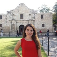 Learn Spanish and/or German with a high-qualified Spaniard! In Houston, Texas