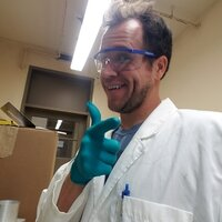 Learn With Lance! Recent UL graduate having a degree in chemistry and biology with published research.