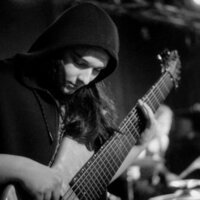 Live musician from MN with 10+ years of experience playing guitar and bass live and in studio