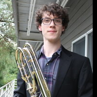 Low brass lessons from a Cleveland area bass trombonist! Excerpts, solos, etudes, audition preparation, fundamental routine development and more!