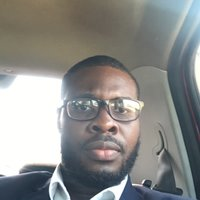 UK LPC LLM certificate holder and qualified lawyer from Ghana offering tuition