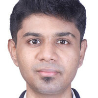 A Maharashtrian born Indian currently in Sheffield pursuing MSc in Data Analytics