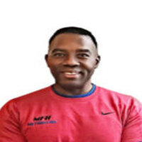 Mark Dilworth is a Lifestyle and Weight Management Specialist and since 2006 in the Austin, Texas area. Mark has helped thousands of clients and readers make lifestyle changes with body transformation