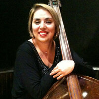 Master in Music gives lessons: Stringed instruments, Singing, Reading, Theory. Edinburg, TX,