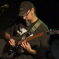 Master of Music with 20 years experience teaches Music Theory, Bass and Guitar in North Texas.