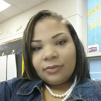 Master Teacher-Certified in Math, Science and Reading in the South Euclid Area