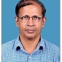 Masters in civil engineering from IIT with 20 years of industrial experience and currently teaching in a reputed institute