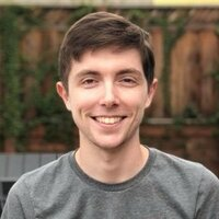 Math and astrophysics student offering math and physics lessons in Bay Area with 3 years of experience