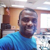Math teacher with over 6 years of high school teaching experience in South Carolina, USA