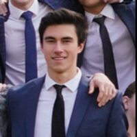 Mathematics/Economics student offering maths and physics lessons remotely! I'm well-versed and proficient in all high school and entry-level college maths and physics.