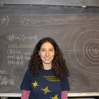 Mathematics graduate student offering affordable math lessons for all grades, in Ithaca, NY