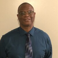 Mathematics Teacher offering to tutor in math in Atlanta with 6 years experience.