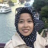 Mathematics tutor with 5-years experiences. I would like to teach from Kindergarten to 9th grade level