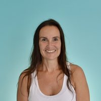 Mature, experienced and therapeutic yoga for mental and physical ease Central Coast