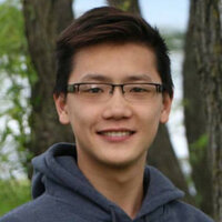 Mechanical Engineering Student at South Dakota State University offering math lessons in Eden Prairie, MN any level up to Calculus 2 / Differential Equations
