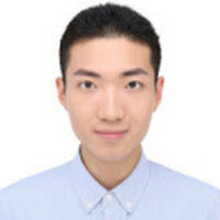Medical bioscience student who is native Chinese speaker in Kuala Lumper with fluent English skill