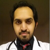 Medical school graduate with years of experience teaching the MCAT for aspiring physicians