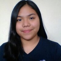 Hi, I am Mena. I am a Native Tagalog Speaker. I am born and raised in the Philippines. I am a former Filipino Poetry Writer. I am also DET English Proficient and A1 French learner.