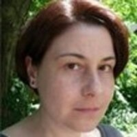 Middlebury & Princeton Graduate with 20 years of experience - ESL, English Conversation and Writing, Russian, and Bulgarian; in-person and online lessons in Lawrenceville NJ