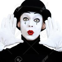 Mime will be teached in a practical and effective way. Who want to become a theatre artist can come and join