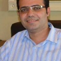 Mr /Mina Gerges /Mathmatics / BS in Electrical Engineering Technology / Graduate Certificare in instructional system technology