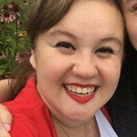 Minnesota tutor with experience in Literature, Grammar, and English as a Second Language
