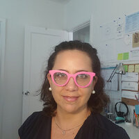 Monica Pelaez Education Coaching/Face-to-face & Remote/Online 25 years experience for all ages
