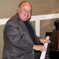 Music educator and piano performance professional with over 40 years experience in the Needham/Boston area