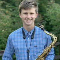 Music Producer and Saxophonist with 5 years experience teaching near Snoqualmie WA
