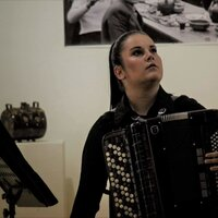 Music student of accordion with 15 years of experience gives accordion lessons! During my education, I played accordion all over the Europe, solo, chamber and orchestral pieces. Capable to perform and