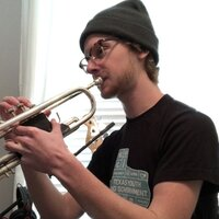 Music theorist with over 6 years of experience giving music lessons from home in Austin