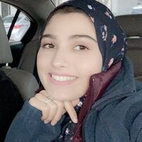 My name is joudy, I am originally from Syria, but I live in Dallas Texas. I am currently studying early childhood education. I used to work as an Arabic teacher in a private school and I also worked i