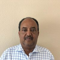 My name is Yitbarek Belihu, a resident of Laveen, AZ. I have been teaching general math, Pre-Algebra, Algebra & Geometry for Grades 4 -10 students since September 2009 (for the last 10 years) in Phoen
