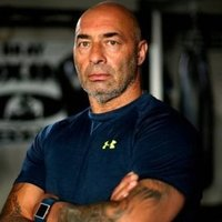 National Olympic,world,European gold medalist and professional boxing coach 3 star coach liverpool
