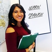 Native and certified teacher from Colombia. 12-year experience teaching at language institutions and at the university.