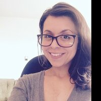 Native Brazilian Portuguese teacher with 5 years of English and Portuguese tutoring experience
