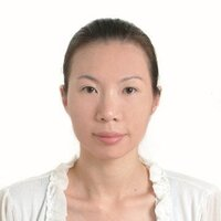 Native Chinese tutor with over 8 years experience offering online and in-home lessons