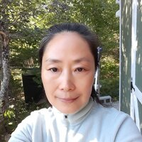 Native Chinese with 6 years of school experience in Augusta ME at home to all ages