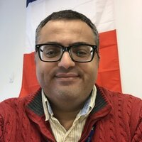 Native French Language & Francophone Culture Teacher with a PhD & 21 years experience teaching.