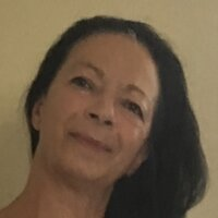 Native French teacher with + 12 yrs extensive tutoring experience at all levels offering online classes